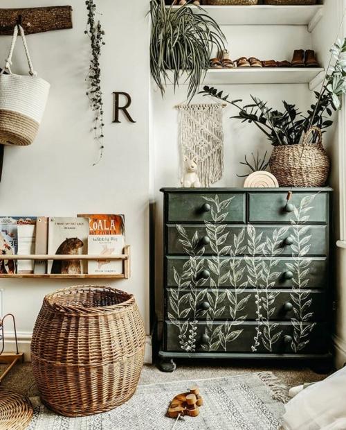 ZZ plant, Zanzibar gem, Zuzu plant, aroid palm, eternity plant or emerald palm, Zamioculcas zamiifolia, Home decor inspiration, easy houseplant, beginner houseplant, low light houseplant, Home ideas