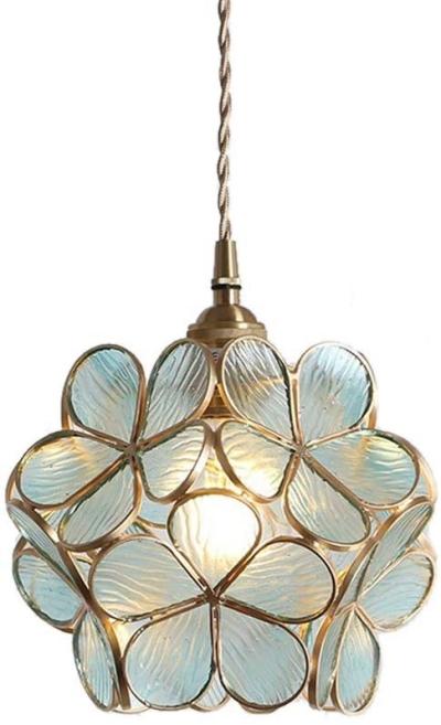 Boho Decor, Bohemian Inspiration, Boho Bedroom, Ceiling Light, Houseplant, Plants, Home Decor, Home Design Ideas, Bohemian, Light Fixture, Boho Design, Glass Pendant, Gold Light Fixture